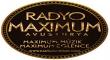 Radyo Maximum