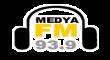 Düziçi Radyo Mega