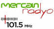 Eynesil Mercan FM