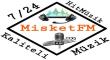 Radyo Misket