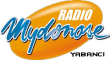 Radyo Mydonose (Maydonoz)