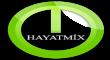 NoNSToP HaYaTMiX