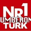 Numberone Türk