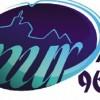 Radyo Nur