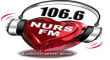 Radyo Nurs Fm