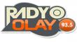 Olay Radyo Antalya
