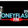 Oney Flash fm