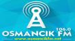 Osmancık FM