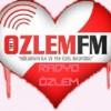 Radyo Özlem