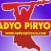 Radyo Piryolu