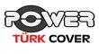 Power Türk Cover