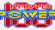 Radyo Power