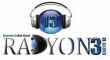 Radyo Tatvan 13