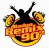 Radyo Remix