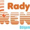 Osmaniye Radyo Renk