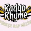 Radyo Rhyme