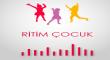 Ritim Çocuk FM