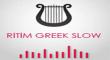 Ritim Greek
