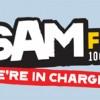 Radyo Sam