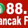 Radyo Sancak