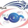 Ses FM Uşak