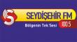 Radyo Seydişehir FM