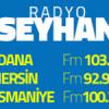 Radyo Seyhan