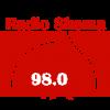 Radyo Shema