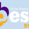Sivas Radyo Best fm
