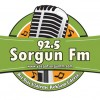 Radyo Sorgun FM