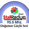 Star Erçiş Fm