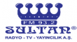 Radyo Sultan Kahramanmaraş