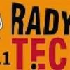 Milas Radyo Tech