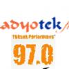 Radyo Tek