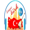 Radyo Tempo Türk