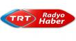 Radyo TRT Haber