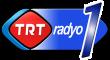 Radyo 1