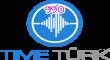Radyo Time Türk