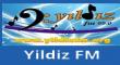 Radyo Yıldız FM