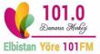 Radyo Yöre Elbistan
