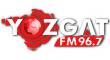 Yozgat FM Dinle