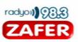 Radyo Zafer
