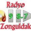 Radyo Zonguldak dinle
