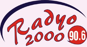 radyo 2000 fm