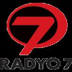 radyo7 fm