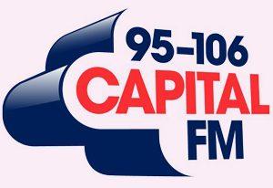 Radyo Capital