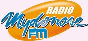Mydonose Radio