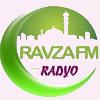 Radyo Ravza