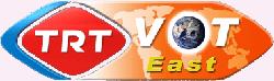 Vot East dinle