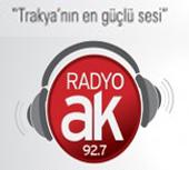 Ak Radyo